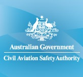 Civil Aviation Safety Authority Australia